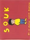 """Couverture du livre : """"Souk et la petite vache Bukolla"""""""