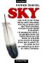 """Couverture du livre : """"Sky"""""""