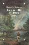"""Couverture du livre : """"La querelle de Dieu"""""""