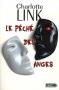 """Couverture du livre : """"Le péché des anges"""""""