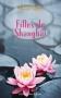 """Couverture du livre : """"Filles de Shanghai"""""""