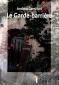 """Couverture du livre : """"Le garde-barrière"""""""