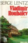 "Couverture du livre : ""Vladimir Roubaïev"""