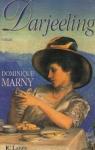 "Couverture du livre : ""Darjeeling"""