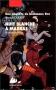 """Couverture du livre : """"Nuit blanche à Madras"""""""