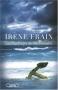 """Couverture du livre : """"Les naufragés de l'île Tromelin"""""""