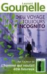 """Couverture du livre : """"Dieu voyage toujours incognito"""""""