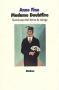 """Couverture du livre : """"Madame Doubtfire"""""""