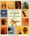 """Couverture du livre : """"La nuit de l'ylang-ylang"""""""