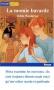 """Couverture du livre : """"La momie bavarde"""""""
