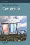 """Couverture du livre : """"Cet été-là"""""""