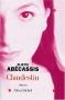 """Couverture du livre : """"Clandestin"""""""
