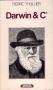 """Couverture du livre : """"Darwin and C°"""""""