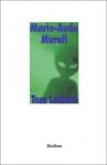 """Couverture du livre : """"Tom Lorient"""""""