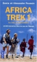 "Couverture du livre : ""Africa trek. Tome 1"""