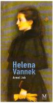 """Couverture du livre : """"Helena Vannek"""""""