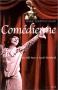 """Couverture du livre : """"Comédienne"""""""
