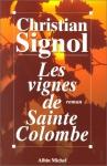 """Couverture du livre : """"La lumière des collines"""""""
