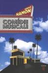 """Couverture du livre : """"Comédie musicale"""""""