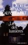 """Couverture du livre : """"Les témoins de la mariée"""""""