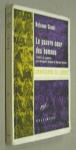 """Couverture du livre : """"Gilles et Jeanne"""""""