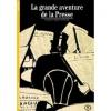 """Couverture du livre : """"L'histoire à la Une"""""""