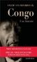 """Couverture du livre : """"Congo"""""""