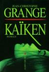 "Couverture du livre : ""Kaïken"""