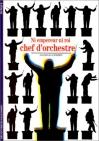 """Couverture du livre : """"Ni empereur ni roi, chef d'orchestre"""""""