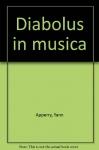 """Couverture du livre : """"Diabolus in musica"""""""