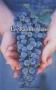 """Couverture du livre : """"Les raisins bleus"""""""