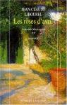 """Couverture du livre : """"Les roses d'avril"""""""