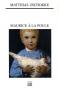 """Couverture du livre : """"Maurice à la poule"""""""