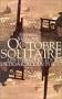 """Couverture du livre : """"Octobre solitaire"""""""