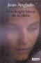 """Couverture du livre : """"Les doigts bleus de la pluie"""""""