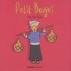 """Couverture du livre : """"Petit Bouyei"""""""