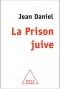 """Couverture du livre : """"La prison juive"""""""