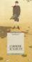 """Couverture du livre : """"L'homme aux oeufs"""""""