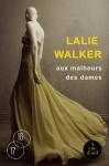 """Couverture du livre : """"Aux malheurs des dames"""""""