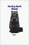 """Couverture du livre : """"Rascal"""""""
