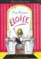 """Couverture du livre : """"Éloïse"""""""
