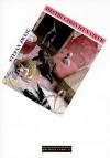 """Couverture du livre : """"Destruction d'un coeur"""""""