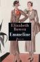 "Couverture du livre : ""Emmeline"""