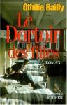 """Couverture du livre : """"Le dortoir des filles"""""""