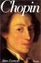 """Couverture du livre : """"Chopin"""""""