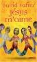 """Couverture du livre : """"Jésus m'aime"""""""