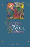 """Couverture du livre : """"Contes de Noël brésiliens"""""""