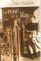 """Couverture du livre : """"La Rose et le Lilas"""""""