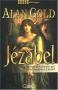"""Couverture du livre : """"Jézabel"""""""