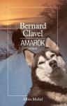 """Couverture du livre : """"Amarok"""""""